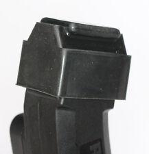 Aftermarket Ruger 10/22 SR/22 Bx25 10-22 Mag Magazine Dust Cover Cap 90403 22