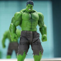 Marvel Hulk Toy Very big Size Super Hero Action Figures Collection 35 cm