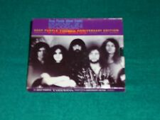 Deep Purple With Orchestra – Fireball 25th Anniversary Edition