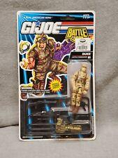 1992 HASBRO G.I. Joe Battle Corps Duke [19] MOC