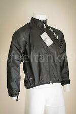 Altura Pocket Rocket Jacket - Black Size  X Small