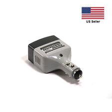 12V To 220V DC Car USB Inverter Car Charger