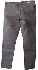 Mens/Gents Cotton Pant Formal Trousers Size-36