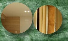 Miroirs rondes pour la décoration intérieure Salle de bain