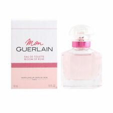 Fragancias Guerlain spray para mujer