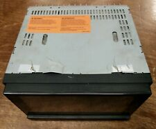 BROKEN/PARTS/REPAIR/AS IS Pioneer SPH-DA01 In Dash Receiver Head Unit Screen