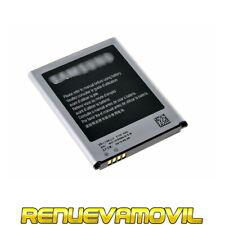 Bateria Para Samsung Galaxy S3 i9300 S3 Neo i9301 EB-L1G6LLU Capacidad Original