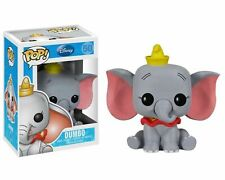Funko Pop! Disney DUMBO #50 Pop! Vinyl Figure NEW & IN STOCK NOW