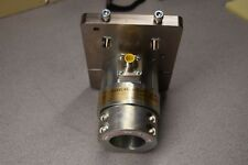 Cleveland-Kidder  SC-2T MO-13329-10 Load Cell, 250 LB