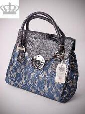 Deluxe bandolera, bag, Design by LYDC 24b