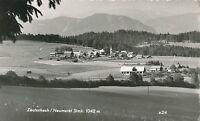 AK aus Zeutschach-Neumarkt, Steiermark  (B2)