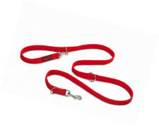 The Company of Animals Metal Dog Leads & Head Collars