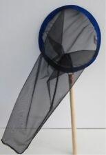 """Bird Net-Small (12"""" handle 7"""" hoop)"""