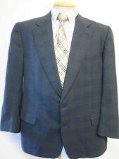 Manteaux et vestes blazers pour homme taille 54