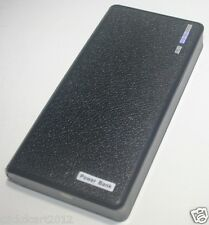 Power Bank 20000mAh For Huawei iPhone iPad Nokia Samsung Sony Smartphone Tablet