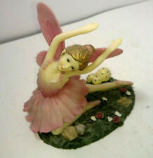 Rose Ballet The Fairy Collection by Dezine