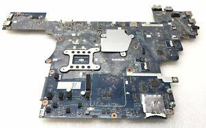 ✔️GENUINE Dell Latitude E6540 rPGA947 0C96W DDR3 SDRAM Laptop Motherboard