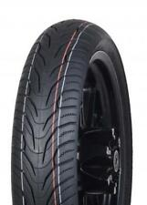90/90-14 46P Vee Rubber VRM396 Manhatten Scooter Tyre NEW 909014 VISION / PCX125