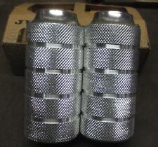 Diamondback Jumbo JR Axle Pegs – Brand New – Original Package