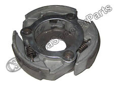 132MM Clutch YP VOG 250CC 260CC Buyang Feishen Linhai ATV Buggy Scooter Parts