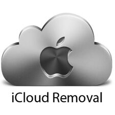 iCloud Removal Service iPhone iPad all models 100% guaranteed (5-7 days)