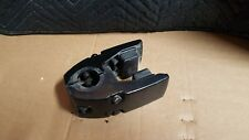 MERCURY MARINER 20  25 HP OUTBOARD MOTOR LOWER SWIVEL BRACKET CLAMP 17232