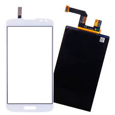 Mobile Phone Screen Digitizer for LG