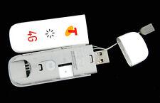 Unlock ZTE MF823 4G LTE FDD 900/1800/2600Mhz Wireless Modem USB Dongle Router