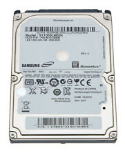 "Notebook Festplatte / HDD Fujitsu Amilo PI3525 Serie 2,5"" 1 TB SATA II"