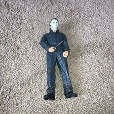 2004 Neca Michael Myers 8 inch Figure Horror Movie Character