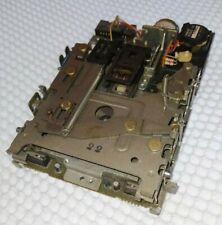 Apple Macintosh II Plus SE 800K Floppy Drive Drive Sony MP-F51W *Ships from EU*