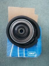 SKF Front Suspension Strut Top Mount Kit Fits Peugeot 207 SW CC 2006-On Mounting