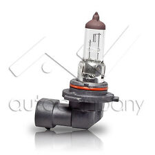 50x H10 12V 42W Standard Stock Replacement Halogen Bulb Lot of 50 PCS