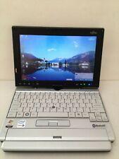 Fujitsu LifeBook P1610  UMPC