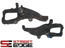 """04-08 Ford F-150 2WD 2"""" Drop Lowering Spindles"""