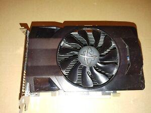 XFX RADEON RX 460 2GB