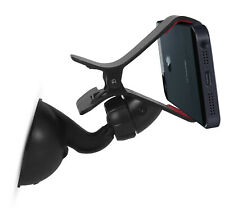 In Car Phone, GPS And Gadget Holders & Travel Universal USB Car Charger Orzly