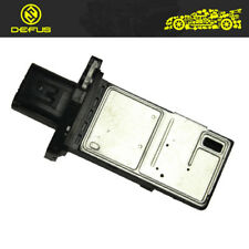 3L3A-12B579-BA Mass Air Flow Senso Fits for Ford Lincoln Mazda Mercury AFLS131