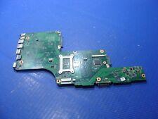 """Toshiba Satellite L850D 15.6"""" Oem Amd A8-4500M 1.9Ghz Motherboard V000275360 Er*"""