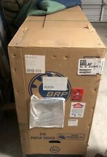 New listing Evinrude outboard 55 Mfe