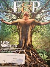 E&P Magazine A Firm Foundation September 2017 101217nonrh