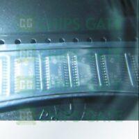 2PCS TPS65150PWP TSSOP TI