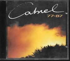 CD COMPIL 14 TITRES--FRANCIS CABREL--77-87