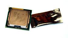 Intel CPU Core i7-2600K SR00C  4x3.4GHz, 4Cores, 8Threads, Sockel LGA1155  2.Gen