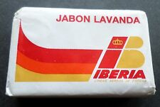 airline soap in Collectibles   eBay