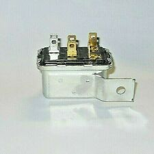 Starter Relay BWD S774 1984 to 1987 Chrysler ,Dodge ,Plymouth ,Jeep ,Isuzu
