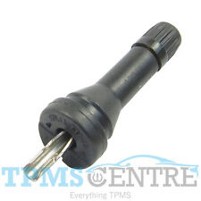 Replacement OE TPMS Tyre Pressure Sensor Snap In Valve Stem VDO TG1D