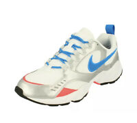 Nike Air Heights Mens Trainers At4522102 UK Size 10 Brand New In Box