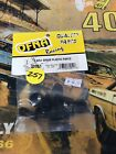 Ofna 32051: {3.5mm} Shock Plastic Parts 1/8 Buggy NewInPack USA Shipped