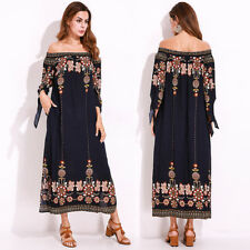 Maxi dresses australia ebay auction